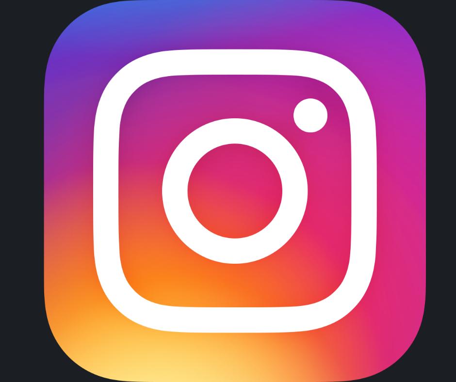 Instagram Indra praticienne fleurs de Bach